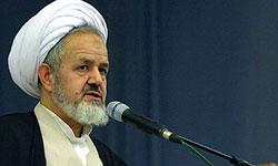 نماینده ولی فقیه در سپاه : واکنش سپاه به احمدی نژاد برای تهدید به افشاگری ( دنیای اقتصاد - خسرو یعقوبی )
